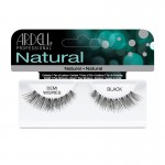 Ardell Naturals Strip Lashes Demi Wispies Black
