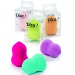 Sibel Make Up Blender Sponge
