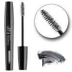 Peggy Sage Tempting Mascara Ultra Noir 9ml