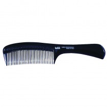 Lotus Linea Professional Rake Handle Comb