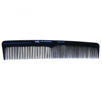 Lotus Linea Professional Large Waver Comb