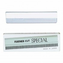 AMA Feather Shaper Blades x 10