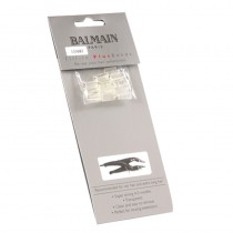 Balmain Fill In Micro Plusbonds - 24 per pack