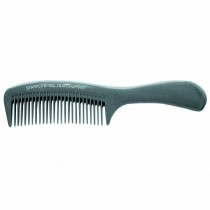 Starflite Rake Handle Comb SF73 Grey