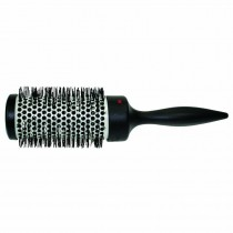Denman D76 Thermoceramic Hot Curl (48mm) Brush