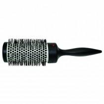 Denman D76 Thermoceramic Hot Curl (48mm) Brush