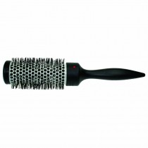 Denman D75 Thermoceramic Hot Curl (38mm) Brush