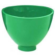 Medium Flexible Mask Bowl 5in
