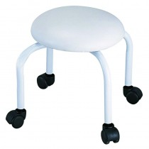 Lotus Handy Pedicure Stool
