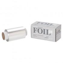 Procare Aluminium Foil 10cm x 100m