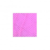 Solida Supraform Hair Net Pink (x 1)