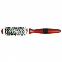 Head Jog Ceramic Radial Brush (55) 25mm
