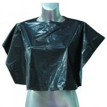Disposable Shoulder Cape x 100