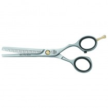 Jaguar Pre Style Relax 5.5in 28 Teeth Thinner Scissor