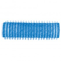 Sibel Velcro Rollers Blue 15mm x 12