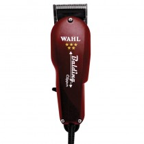 Wahl Balding Afro Clipper