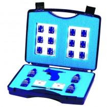 Caflon Starter Kit 1