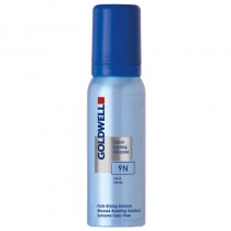 Colorance Color Mousse Refresher 75ml