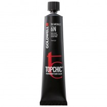 Goldwell Topchic Tube 60ml 9GN Gold Natural
