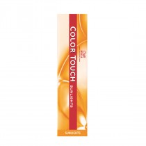 Wella Color Touch Sunlights 60ml /36 Gold Violet