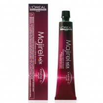 L'Oreal Majirel Mix 50ml