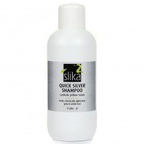 Slika Quick Silver Shampoo 1Ltr