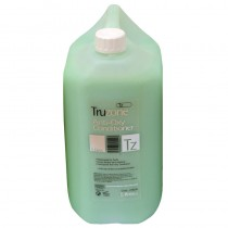 Truzone Herbal Anti-Oxy Conditioner 5 Litre