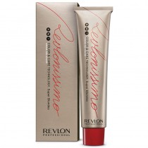 Revlonissimo Super Blondes 60ml