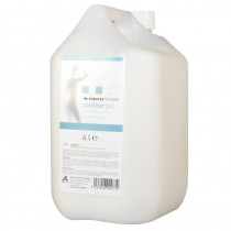 Strictly Professional Contour Gel 4 Litre