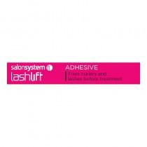 Salon System Lashperm Adhesive 5ml