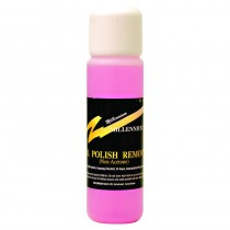 Non Acetone Polish Remover 100ml