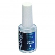 Millennium Brush On Activator 15ml