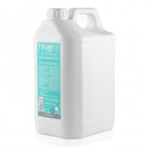 Hive After Wax Treatment Lotion with Tea Tree Oil 4 Litre