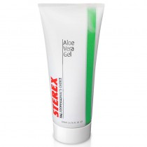 Sterex Aloe Vera Gel 200ml