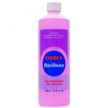 Steritane Skin Cleanser 500ml