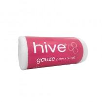Hive Gauze Roll 5M
