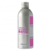 The Edge Activator Refill 200ml
