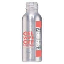The Edge UV Gel Wipe Off Solution