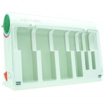 Clean + Easy Roller Waxing Spa Heater Unit
