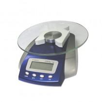 Sibel Electronic Scales