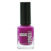The Edge Marrakesh 11ml Nail Polish
