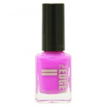 The Edge San Francisco 11ml Nail Polish
