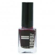 The Edge Transylvania 11ml Nail Polish