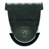 Wahl Replacement Fine Blade Lithium Ion Beret Trimmer