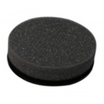 Carlton No.12 Head Sponge for G5 Massager