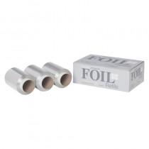 Procare Silver Foil Tri-Pack 3 x 10cm x 100m