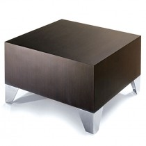 REM Rubic Coffee Table