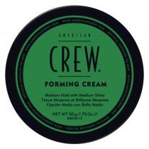 American Crew Forming Cream 50g