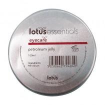 Lotus Essentials Petroleum Jelly 100ml