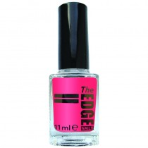 The Edge Nashville 11ml Nail Polish